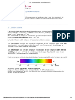 6.Ondes lumineuses _ mono_polychromatiques.pdf