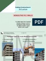 BC6_3_MonRCwalls