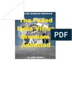 the failed india vision branham admitted.pdf