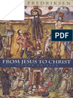 Paula Fredriksen-From Jesus to Christ_ The Origins of the New Testament Images of Christ-Yale University Press (2000).pdf