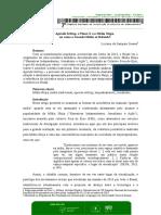 Agenda Setting_Plano X_MN_como a GM se defende-v2.pdf