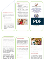 Atencion Al Cliente1