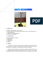 6. Resorte Helicoidal Versión3