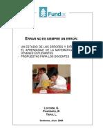 APUNTES SOBRE EL ERROR.pdf