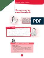 sesion-1-mate-u1-3grado.pdf