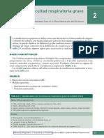 Capitulo de Muestra - Manual de Diagnostico y Terapeutica en Pediatria