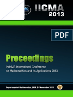 ProceedingIICMA2013.pdf