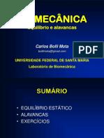 biomecanicaequilibrioalavanca-100605065252-phpapp02.ppt