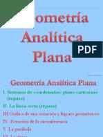 Grafica de una ecuacion y lugares geometricos  jun2016.pptx