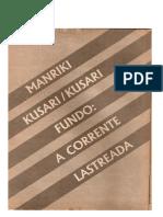 kurisari fundo.pdf