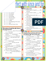 present-perfect-with-since-and-for-fun-activities-games-grammar-drills_37518.doc