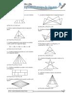 5to y 6to - Conteo y Construccion de Figuras