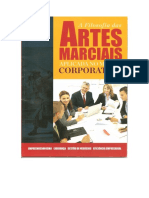 A filosofia das AM aplicada no mundo corporativa.pdf