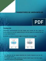 Transistores i