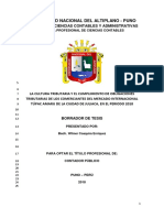 borrador-de-tesis (1)
