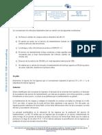NIC_18NIIF.pdf