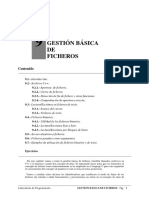 apuntesfichero.pdf