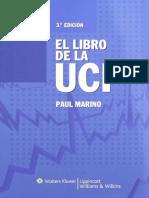 El Libro de la UCI - Paul L. Marino -3a ed. 2009.pdf