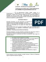 talleres proyectos.pdf