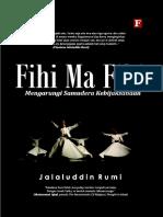 fihi ma fihi.pdf