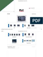 Siemens Simatic S7-200 - PLC-City - PLC-City