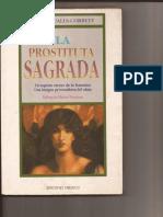 las prostitutas sagradas prostitutas maduras barcelona