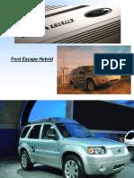 Hybrid Case Presentation