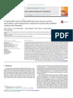 Jurnal-3 A regenerable screen-printed DNA biosensor based on acrylic.pdf