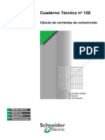 Cálculo de corrientes de cortocircuito CT158-03.pdf