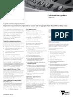Light_trailer_pack.pdf
