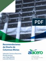 recomendacionesdediseocolumnasmixtas-141021204347-conversion-gate01.pdf