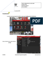 Yealink CP860 User Guide V72 2   Ip Address   I Pv6