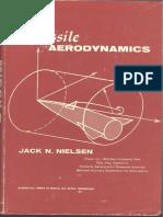 Missile Aerodynamics - Jack N. Nielsen.pdf