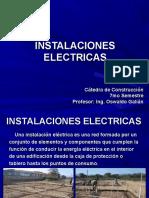 clasedeinstalacioneselectricas1-130726015424-phpapp02 (1).pdf