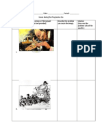 edsc 442s primary source lesson plan worksheet