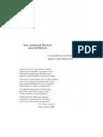 LosAgotesDeGestaviBalDeGistau.pdf