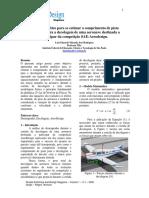 114799247 Manual de Instalacoes Hidraulicas e Sanitarias Macintyre