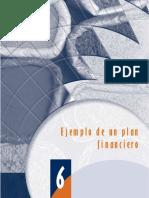 Plan financiero Mc Graw Hill.pdf