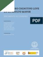 Consenso deteriorocognitivoleve.pdf