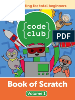 MagPi - CC Book of Scratch v1
