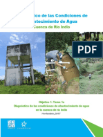 Tarea1aDiagAbastecimientoAgua.pdf