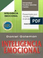 ppt-la-inteligencia-segun-goleman.pptx