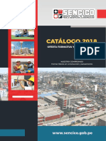 CATALOGO_2018_-_FINAL_web.pdf