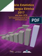Anuario2017vf.pdf