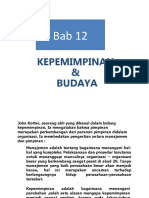 bab-12