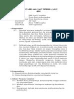 RPP 4 - TKJ Dasar Desain Grafis