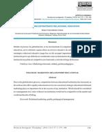 470-1545-1-PB artículos de administración