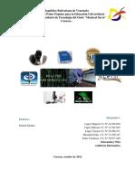 120179380-Delitos-Informaticos