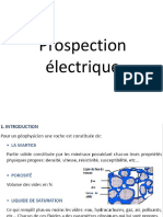 Prospection_lectrique