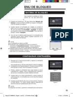 Emisora Fm Revistas Completas